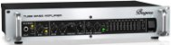 Amplificador Bugera BVP5500 550w para Contrabaixo - Imagem 1