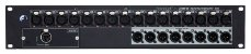 Mini Stagebox Soundcraft 16R CAT5 16 Canais - Imagem 5