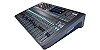 Mesa de Som Digital Soundcraft SI Impact 32 Canais - Imagem 1