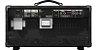 Cabeçote Bugera V55HD 55w para Guitarra - Imagem 4
