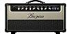 Cabeçote Bugera V55HD 55w para Guitarra - Imagem 2