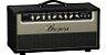 Cabeçote Bugera V55HD 55w para Guitarra - Imagem 1