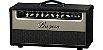 Cabeçote Bugera V55HD 55w para Guitarra - Imagem 3