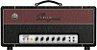 Amplificador Bugera 1960 Infinium 150w para Guitarra - Imagem 2