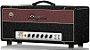 Amplificador Bugera 1960 Infinium 150w para Guitarra - Imagem 3