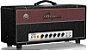 Amplificador Bugera 1960 Infinium 150w para Guitarra - Imagem 1