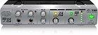 Processador Behringer Minimix MIX800 para Karaokê - Imagem 4