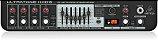 "Caixa Amplificada Behringer Ultratone KXD15 600W 1x15"" para Teclado - Imagem 4"