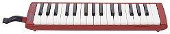 Escaleta Hohner Student Melodica 32 Teclas com Estojo - Imagem 7