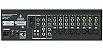 Mesa de Som Behringer Eurorack Pro RX1202FX 12 Canais - Imagem 4