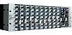 Mesa de Som Behringer Eurorack Pro RX1202FX 12 Canais - Imagem 3