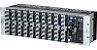 Mesa de Som Behringer Eurorack Pro RX1202FX 12 Canais - Imagem 1