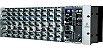Mesa de Som Behringer Eurorack Pro RX1202FX 12 Canais - Imagem 2
