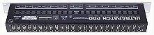 Patchbay Behringer Ultrapatch Pro PX3000 - Imagem 5