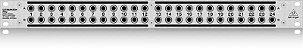 Patchbay Behringer Ultrapatch Pro PX3000 - Imagem 2