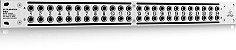 Patchbay Behringer Ultrapatch Pro PX3000 - Imagem 1