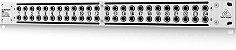 Patchbay Behringer Ultrapatch Pro PX3000 - Imagem 3