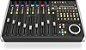 Controlador Behringer X-Touch Universal Control USB - Imagem 3