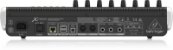 Controlador Behringer X-Touch Universal Control USB - Imagem 4