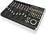 Controlador Behringer X-Touch Universal Control USB - Imagem 1