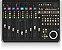 Controlador Behringer X-Touch Universal Control USB - Imagem 2