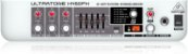 "Caixa Amplificada Behringer Ultratone K450FX 45W 1x10"" para Teclado - Imagem 4"