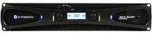 Amplificador de Áudio Crown XLS 1502 Professional Power Amplifier - Imagem 1