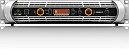 Amplificador de Potência Behringer Inuke NU6000DSP 3000W - Imagem 2