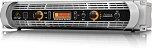 Amplificador de Potência Behringer Inuke NU6000DSP 3000W - Imagem 3