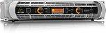 Amplificador de Potência Behringer Inuke NU6000DSP 3000W - Imagem 1