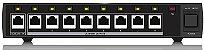 Processador de sinal Behringer Powerplay P16-D Ultranet 16 Canais - Imagem 2
