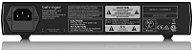 Processador de sinal Behringer Powerplay P16-D Ultranet 16 Canais - Imagem 4