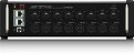 Stage Box Digital Snake Behringer SD8 Midas - Imagem 2