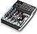 Mesa de Som Behringer Xenyx QX1002 USB 10 Canais - Imagem 3