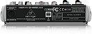 Mesa de Som Behringer Xenyx QX1002 USB 10 Canais - Imagem 4