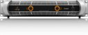 Amplificador de Potência Behringer Inuke NU1000 1000W - Imagem 2