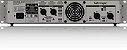 Amplificador de Potência Behringer Inuke NU1000 1000W - Imagem 4