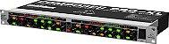 Processador Behringer Composer PRO-XL MDX2600  - Imagem 3