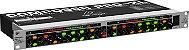 Processador Behringer Composer PRO-XL MDX2600  - Imagem 1
