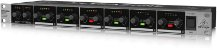 Processador Behringer Ultrazone ZMX2600 - Imagem 3