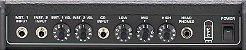 "Caixa Amplificada Behringer Ultratone KT108 15W 1x8"" para Teclado - Imagem 3"