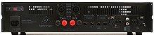Amplificador de Potência Behringer Km750 750W - Imagem 5