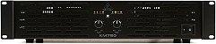 Amplificador de Potência Behringer Km750 750W - Imagem 1