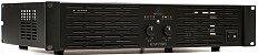 Amplificador de Potência Behringer Km750 750W - Imagem 3