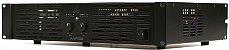 Amplificador de Potência Behringer Km750 750W - Imagem 2