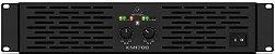 Amplificador de Potência Behringer Km1700 1700W - Imagem 3