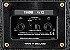 Gabinete Marshall 1960B 300W 4x12 Reta para Guitarra - Imagem 3