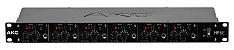Pré Amplificador AKG HP6E 6 Canais para Fone de Ouvido - Imagem 1