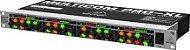 Processador Behringer Multicom PRO-XL MDX4600 - Imagem 3