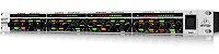 Processador Behringer Multicom PRO-XL MDX4600 - Imagem 4